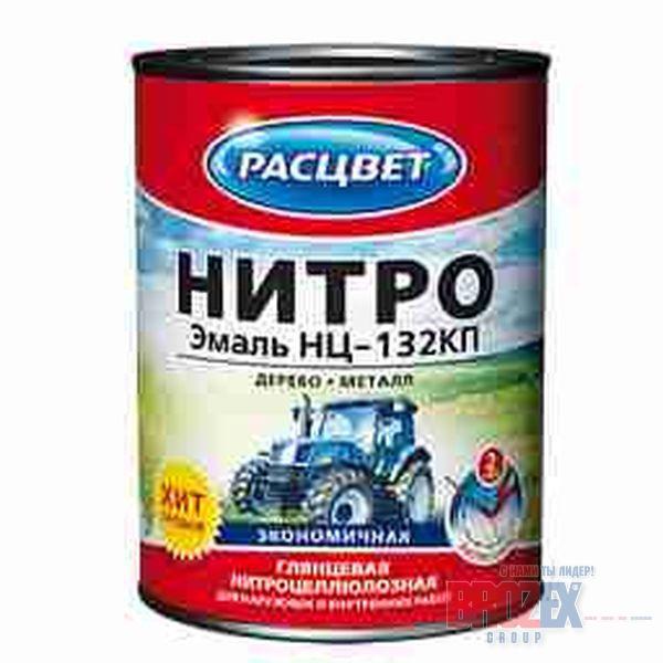 Гипсокартонное Оборудование Производства Китая Ростов-На-Дону